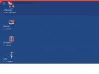 bayramlaregitim.com