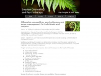 bayviewcounselling.co.nz