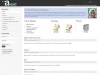 theaword.org