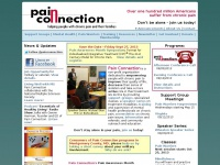 Painconnection.org