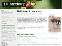 jkrowbory.co.uk