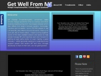 getwellfromme.com