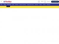 thestar.co.uk Thumbnail