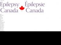 epilepsy.ca