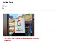 izilla.com.au