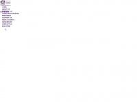 edmontonepilepsy.org