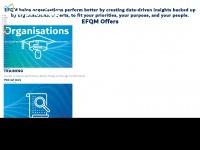 efqm.org Thumbnail