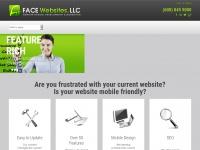 facewebsites.com