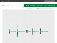 tyndale.com