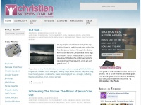 christianwomenonline.net