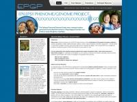 Epgp.org