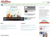 sheblogs.org