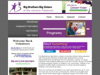 Bbbscp.org