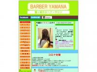 bbyamana.com