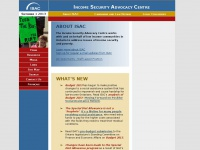 incomesecurity.org