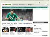 Thescore.ie