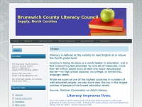 bcliteracy.org