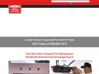 bdcdoor.com