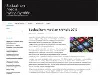alpha1advocacy.org