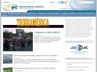 Tierramerica.org
