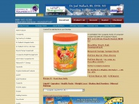 youngevity.net