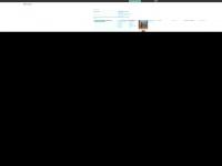Tofs.org.uk