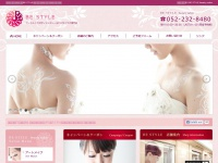 be-style-miki.com