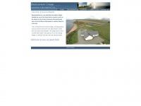 beachcombers-carlingford.com