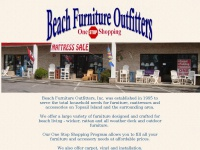 beachfurnitureoutfittersinc.com