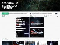 beachhousecreation.com