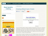 beads-making.com