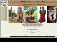 bearcreekcarving.com
