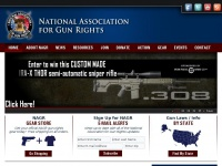 Home - National Association for Gun Rights