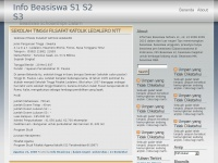 beasiswainfo.wordpress.com