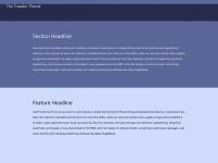 beatnikcafe.com