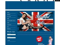 Beautifulbrits.com - Beautiful Brits