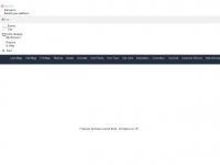 beautyfaves.com