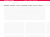 bebefix.com