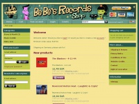 bebesrecords.com
