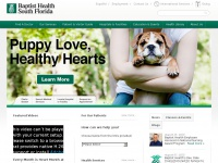 baptisthealth.net