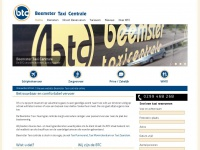 beemstertaxicentrale.com