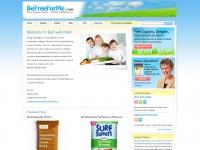 befree4me.com