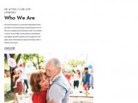 houstonhospice.org