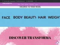 Transforma.com.mt