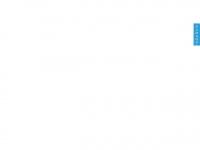 biocarehospital.com