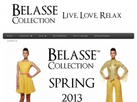 belassecollection.com