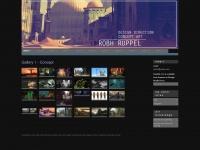 robhruppel.com
