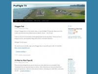 preflight.tv