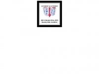 lenhoff.com