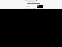 nzonscreen.com
